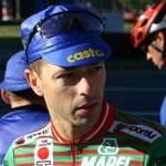 Andrzej Jastrzebski - gruda_michal